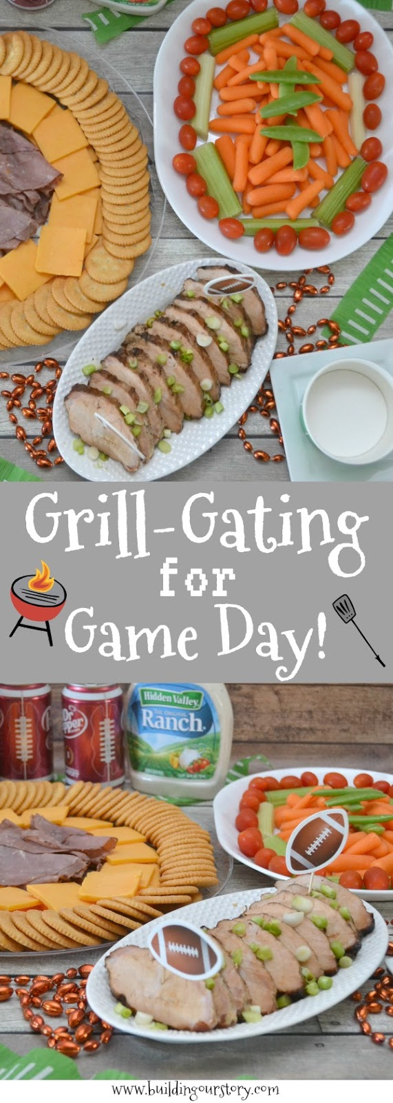 grill gating, football food, game day food, Dr Pepper recipes, Dr Pepper pork, Dr Pepper marinade, football party snacks, football party recipes, game day party, game day recipes, football party appetizers, appetizers for football game, tailgating recipes, great tailgating tips,