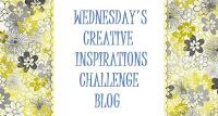 http://cinspirations.blogspot.ca/