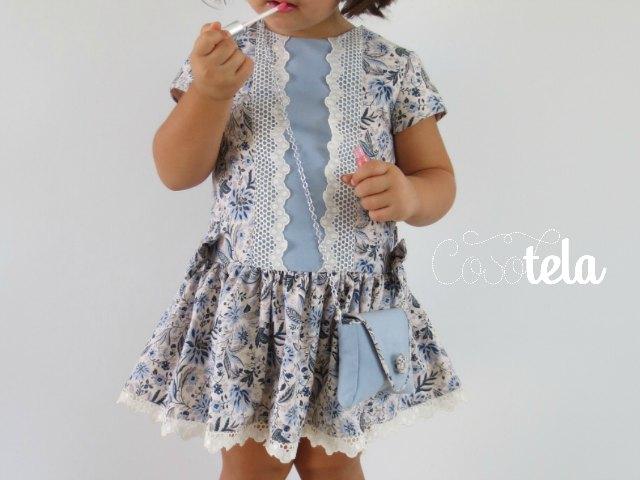 vestido-viyela-flor-azul-cosotela