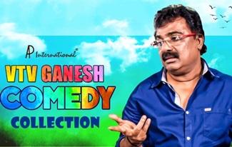 VTV Ganesh Best Comedy | Santhanam | Jayam Ravi | G V Prakash