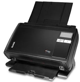 Kodak Scanner i2420 Driver Downloaad