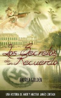 leer libros online los secretos de un recuerdo