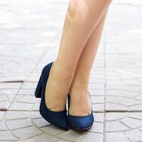 pantofi-cu-toc-gros-din-piele-ecologica5