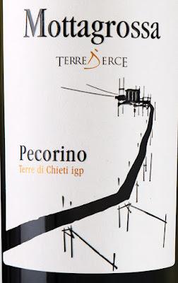 Etichette bottiglia vino naming packaging design