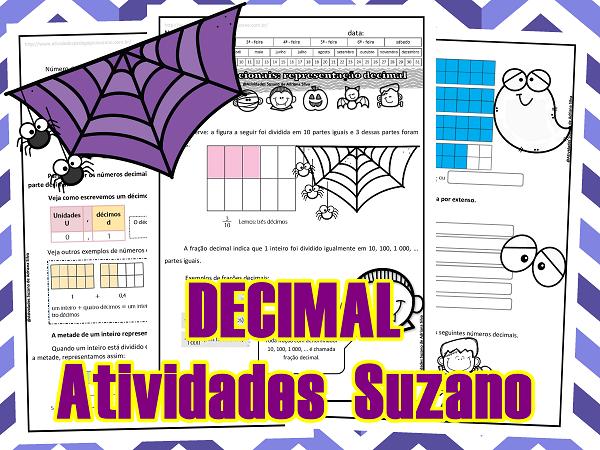 numeros-decimais-atividades-suzano