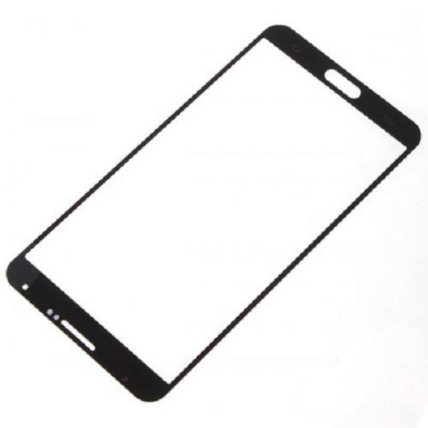 kính Galaxy Note 4