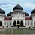 10 Tempat Wisata Bersejarah Di Banda Aceh Yang Menarik Dikunjungi