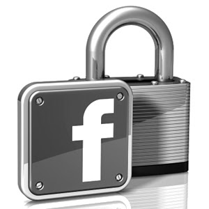 Facebook Tips: Provide 100% Security to Your Facebook ID