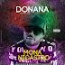 Mona Nicastro & Dj Habias - Donana (Afro House) [Download]