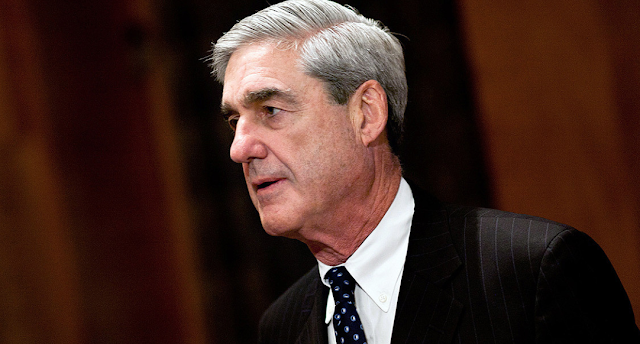 Russia probe lawyers think Mueller could indict Trump