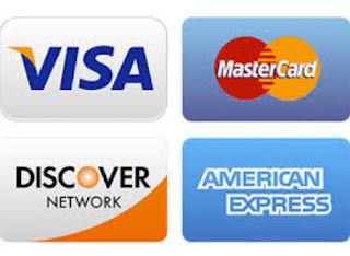 Virtual MasterCard: Hack Credit Card Full Details