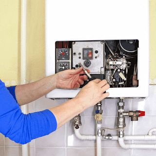 Calderas de gas: motivos para instalarlas