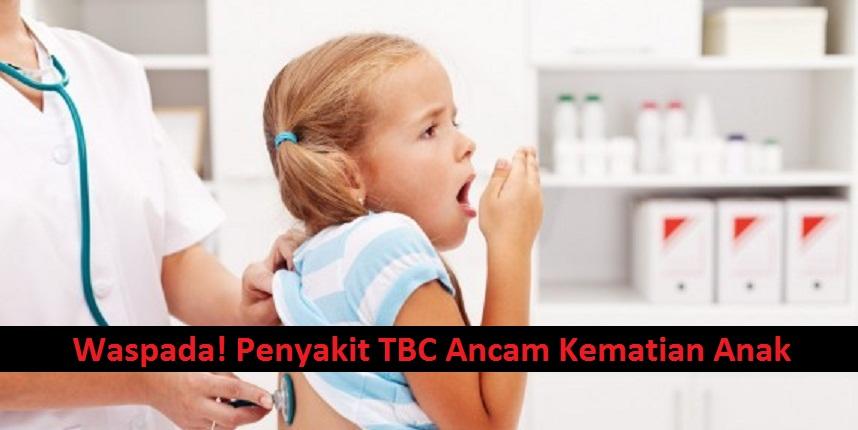pengobatan-tbc-pada-anak