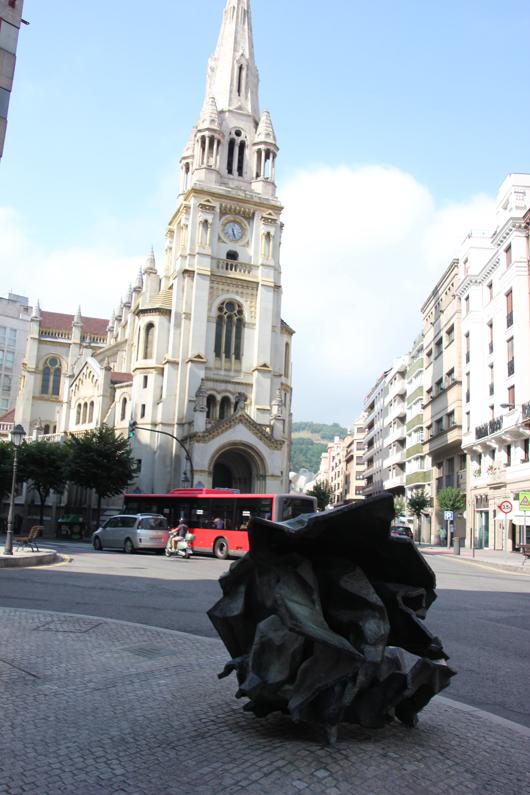 emeshingcom Nafarroa Euskadi Project 9