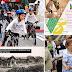 Agenda | Circuito de bicis infantil + talleres jóvenes + baile de jubilados + teatro