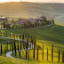 Don't Miss These 5 Spots during Travelling in Tuscany