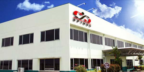 Lowongan kerja Pabrik kawasan KIM  2018 PT.Steel Pipe Industry Of Indonesia Karawang