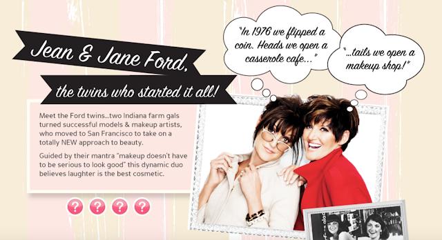 Jean-Jane-Benefit-Cosmetics