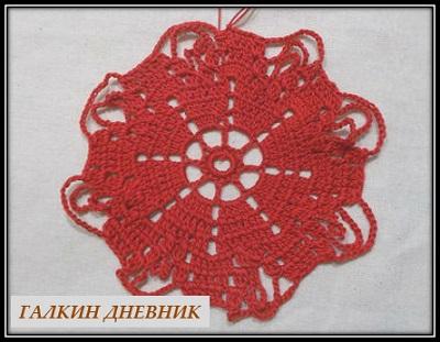 kruglii motiv kryuchkom (8)