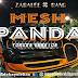 2324Xclusive Update: Download Mesh – Panda Yoruba Refix