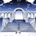 "#Manga - Saintia Sho Stage 34 de 52 | ""El templo de la luna"" (Español) (Actualizable)"