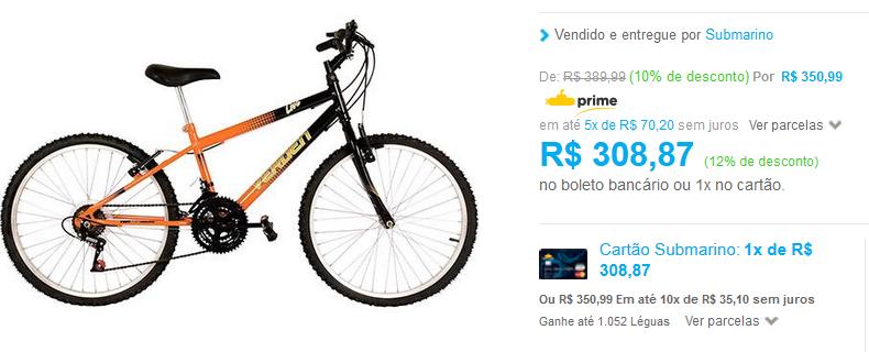 http://www.submarino.com.br/produto/113153185/bicicleta-verden-live-aro-24-18v-preta-laranja?loja=03&opn=GOOGLESEARCH&franq=AFL-03-171644&AFL-03-171644