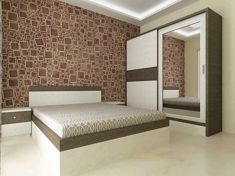 %2BModern%2BFurniture%2BFor%2BStylish%2BBedroom%2BDecorating%2BIdeas%2Bwww.decorunits%2B%252816%2529 30 Contemporary Bedroom Furniture Decorating Ideas Interior