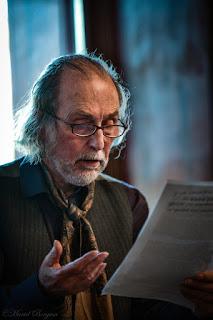 Jean-François Blavin