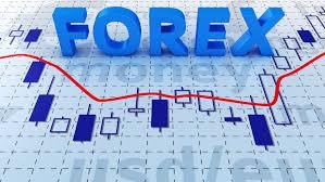 Non andare in perdita nel Forex