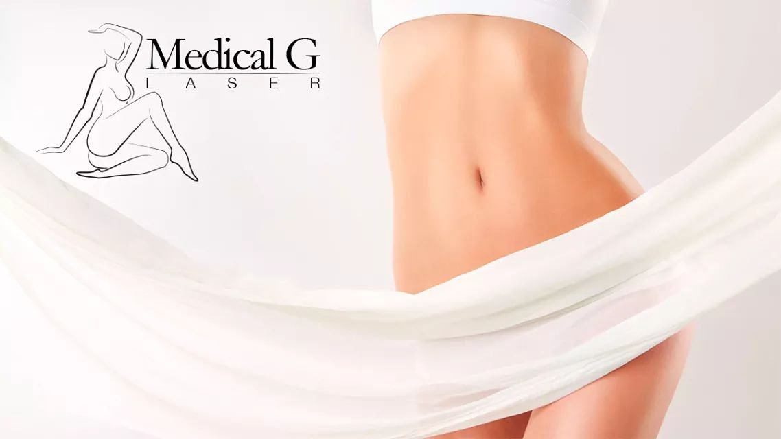 Ginecologia y Obstetricia: Rejuvenecimiento Vaginal Laser