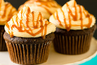 http://www.browneyedbaker.com/salted-caramel-cupcakes-recipe/