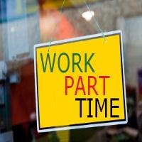 Cara Cepat Cari Lowongan Kerja Part Time Terbaru di Internet