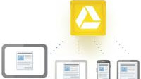 Scaricare Google Drive su Windows, Mac, Android e iPhone, con 15 GB Cloud e app Office