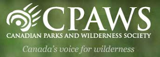 CPAWS Press Release