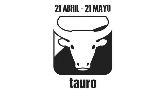 Horóscopo diario Tauro