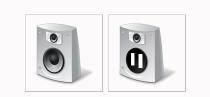 Rhythmbox plugins Ubuntu Linux trikovi