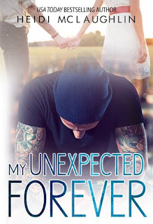 https://www.goodreads.com/book/show/18398770-my-unexpected-forever