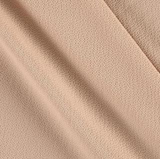 kelebihan kekurangan kain crepe