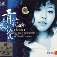 Chen Qian Qi (沈千琦) - Gan Dong Tian Gan Dong Di (感动天感动地)