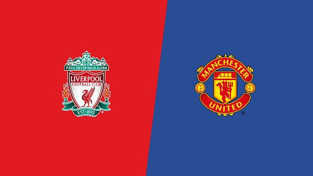 موعد وتوقيت مباراة مانشستر يونايتد وليفربول في الدوري الإنجليزي 10/3/2018 والقنوات المفتوحة الناقلة للمباراة