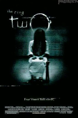 Sinopsis Film The Ring Two (2005)