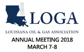 http://loga.la/annualmeeting/