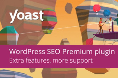 Download Yoast Wordpress SEO Premium Plugin