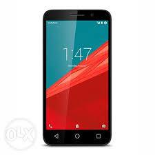 Vodafone Smart Grand VF696 official  Firmware Stock ROM (Flash File)