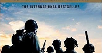 band of brothers book review Metacritic tv reviews, band of brothers, band of brothers is a 10-part miniseries produced by steven spielberg and tom hanks for hbo  based on the book by stephen .