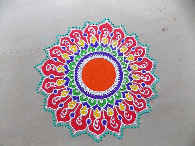 wasy-rangoli-designs-free-download