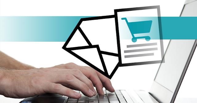 email-5-formas-convertir-visitas-en-clientes
