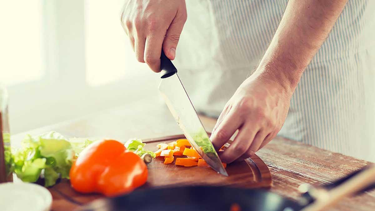İsveç diyeti ve 13 günlük İsveç diyetinin tam listesi