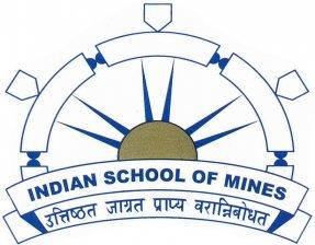ISM Dhanbad Recruitment 2016