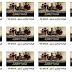 مسلسل ارطغرل الحلقة 141 مترجم  - قيامة ارطغرل الحلقة 20 الجزء الخامس.